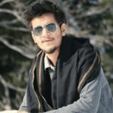 Anas Sheikh