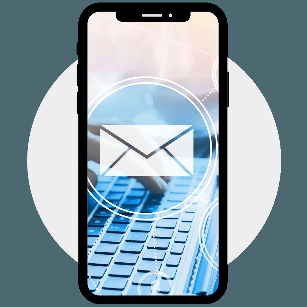 Email Marketing Company In Karachi