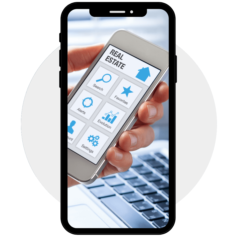 Mobile App Development Services In Karachi