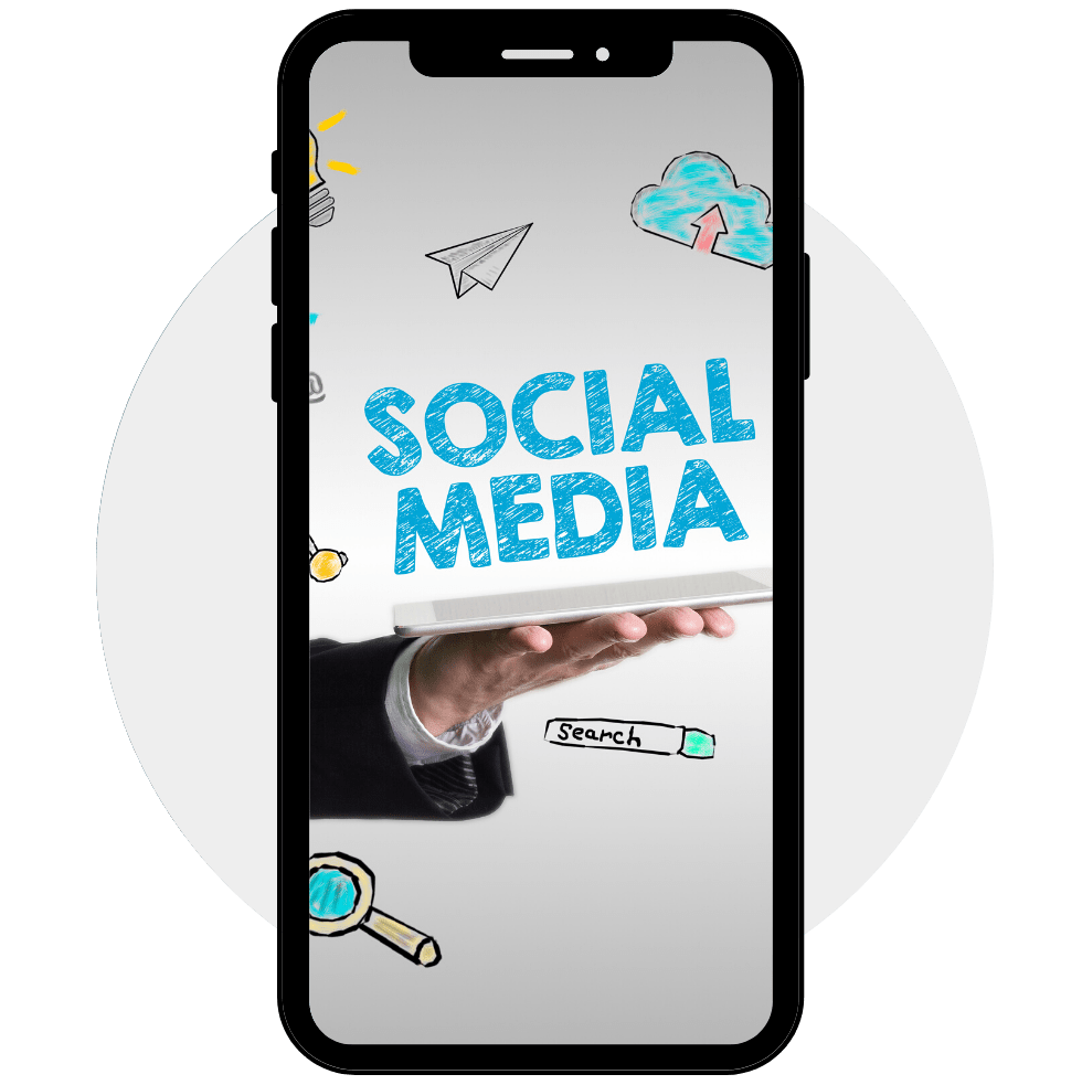 social Media Management Company In Karachi