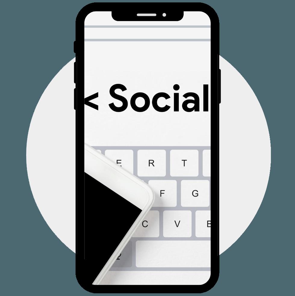 Social Media Marketing Company In Karachi Pakistan.