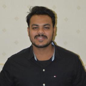 Adeel Ansari