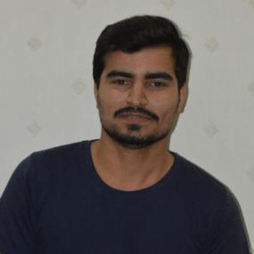 Jalal Khan Niazi