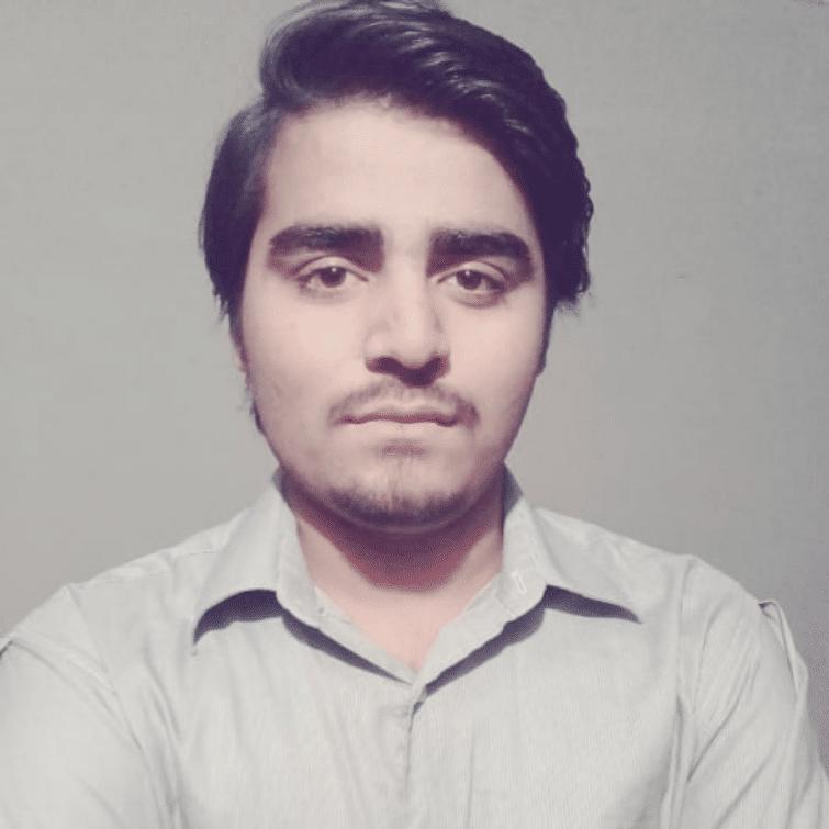 Gulbaz Khan Niazi